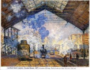 jpg_La_gare_Saint_Lazare_Claude_Monet_1877