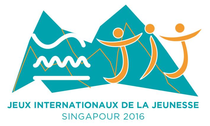 C12 Logo JIJ Singapour 2016 (1)