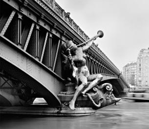 pont-mirabeau