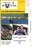 Journal 4e